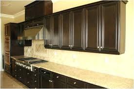 t bar kitchen cabinet handles door a furniture pull