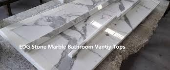 marble countertops vanity tops white marble vanity tops marble vanity tops white vanity tops white stone vanity tops