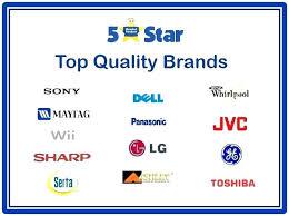 top appliance brands. Best Appliance Brands Brand Name Kitchen Appliances Home Breathtaking Top U