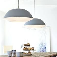 oversized pendant light oversized pendant lights oversized pendant fixtures