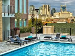 loft furniture toronto. Urban Loft Furniture Chaise Lounge Toronto