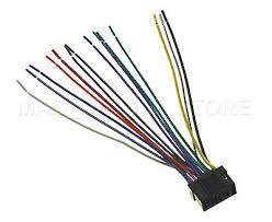 alpine cda 9856 wiring diagram alpine image wiring alpine cde 102 wiring harness alpine auto wiring diagram schematic on alpine cda 9856 wiring diagram