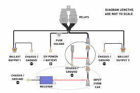 can bus wiring diagram can image wiring diagram can bus hid kit wiring diagram 04 liberty fuse diagram onan engine on can bus wiring
