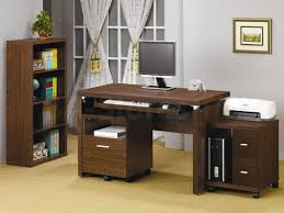 astounding cool home office decorating. Astounding Cool Home Office Designs Within Furniture Decorating K