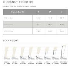 Icebreaker Multisport Light Mini Socks Womens