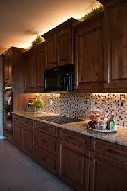 led lighting strips kitchen. Led Under Cabinet Lighting Strip Beautiful Kitchen Marvelous Strips The Ceiling With