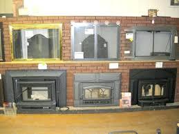 fine design heatilator fireplace parts fireplace door replacement fireplace insert replacement glass doors
