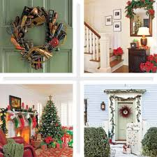 Our Top Holiday Decorating Interesting Christmas Decorating Ideas For Home