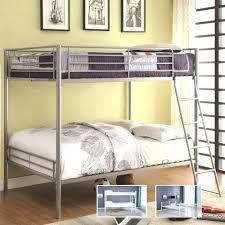 barn door furniture bunk beds. Barn Door Furniture Bunk Beds \u2013 Interior Design Small Bedroom