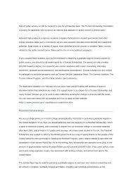 Community Service Essay Student Essays Social Work Essay Examples Dew Drops