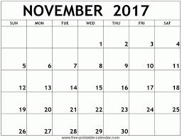 Sample Monthly Calendar November 24 Printable Calendar Example Calendar Pinterest 14