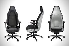 coolest office chair. Beautiful Office Throughout Coolest Office Chair P