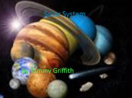 By Tammy Griffith. Table of Contents MercuryMercury Stars Stars Slide 5-  VenusVenus Slide 6- EarthEarth Slide 7-MarsMars Slide 8- JupiterJupiter  Slide. - ppt download