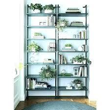 8 foot shelf tall 8 foot white floating shelf 8ft shelving unit