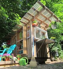 used tiny house for sale.  Tiny Used Tiny House For Sale  All Proceeds From The Sale Of Gypsy Junker  Will Be Used By Derek  And U