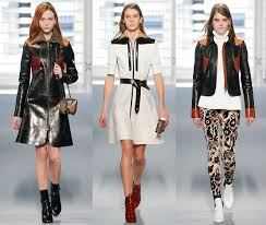 louis vuitton clothing. louis vuitton fall 2014 collection clothing l