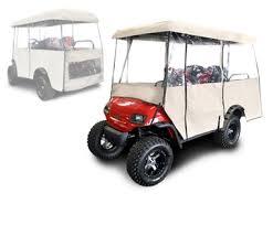yamaha golf cart parts. madjax 88\ yamaha golf cart parts a