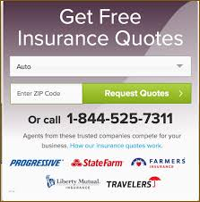 Allstate Insurance Quote Impressive Allstate Car Insurance Free Quote Elegant Auto Insurance Quote
