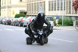 """Résultat de recherche d'images pour """"moto humour"""""""