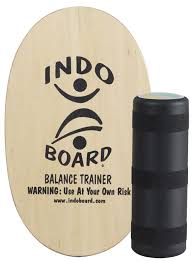 Indo Board Exercise Chart Indoboard Indoboards