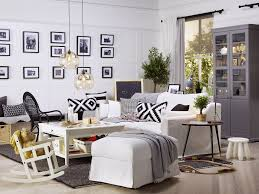 ikea livingroom furniture. Bedroom Furniture Sets Ikea Elegant Living Room Ideas Ireland Dublin With Astounding Livingroom BeMalas