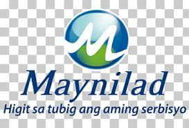 Maynilad Organizational Chart Page 178 5 909 Philippines Png Cliparts For Free Download