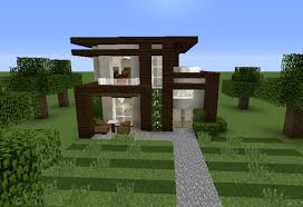 minecraft modern fence designs. Blocks You\u0027ll Need: Minecraft Modern Fence Designs T