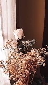 Flower background wallpaper, Pastel ...
