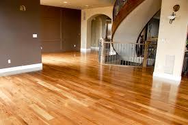 Wood Flooring Cost WB Designs