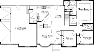 1800 square foot house plans. Home Plans 2500 Square Feet 1535 1 \u2013 Needahouseplan 1800 Foot House A