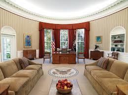 oval office white house.  Office 9466_2jpg Photo Courtesy Of The White House  To Oval Office H
