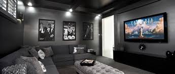 home cinema room great colour and wall art  on home cinema wall art uk with home cinema room great colour and wall art https www uk