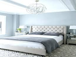 master bedroom color combinations