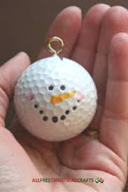Golf Ball Decorations Christmas Tree Made Out Of Balls Christmas Lights Decoration 71
