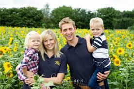 Meet the Team at Strawberry Fields Farm Shop in Devon : Strawberry Fields