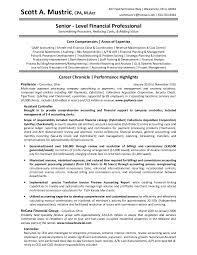 Assistant Internal Auditor Resume Audit Assistant Administrative