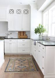 favorite paint colors for kitchen cabinets simply white by benjamin moore
