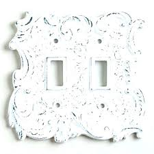 amerelle wall plates amerelle wall plate covers amerelle wall plates