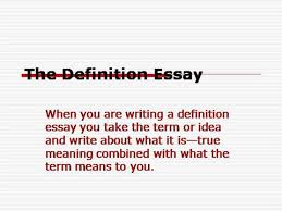 travel definition essay on happiness article personal  autobiography of a school bag essay