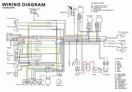 victory wiring diagram blinker wiring automotive wiring diagram victory cross country amp mount at Victory Cross Country Wiring Diagram