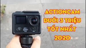Đánh giá Eken H5s Plus - Camera hành trình tốt nhất giá dưới 3 triệu mà bạn  nên mua năm 2020 - YouTube