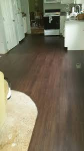 earthwerks flooring reviews lumber liquidators nashua nh lumber liquidators madison wi