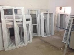 Top 20 Upvc Window Dealers In Thrissur Best Upvc Window