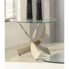 lamp tables. Mystique Lamp Table Tables