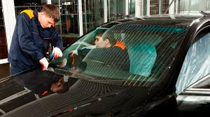 auto glass replacement e fine glass door magnificent auto glass repair car windshield repair