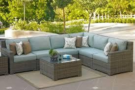 Best Places For Outdoor Furniture In Orange County « CBS Los AngelesOutdoor Furniture Costa Mesa