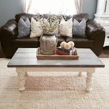 handmade rustic coffee table rustic coffee tables for your house
