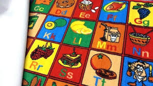 classroom rugs circle time carpet coffee time rugs hearth rugs fire resistant carpet squares for classroom rugs