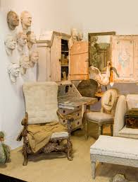 Battersea Decorative Fair The Decorative Antiques Textiles Fair Until 6th October Tim