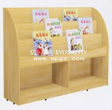 preschool classroom furniture daycare shelves malaysia buy